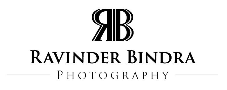 Ravinder Bindra Photography