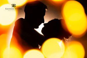 Your Fife photographer - Ravinder Bindra
